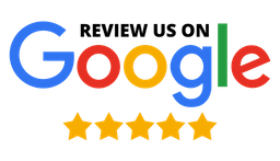Google-Business-Review-Vinson eCommerce Network