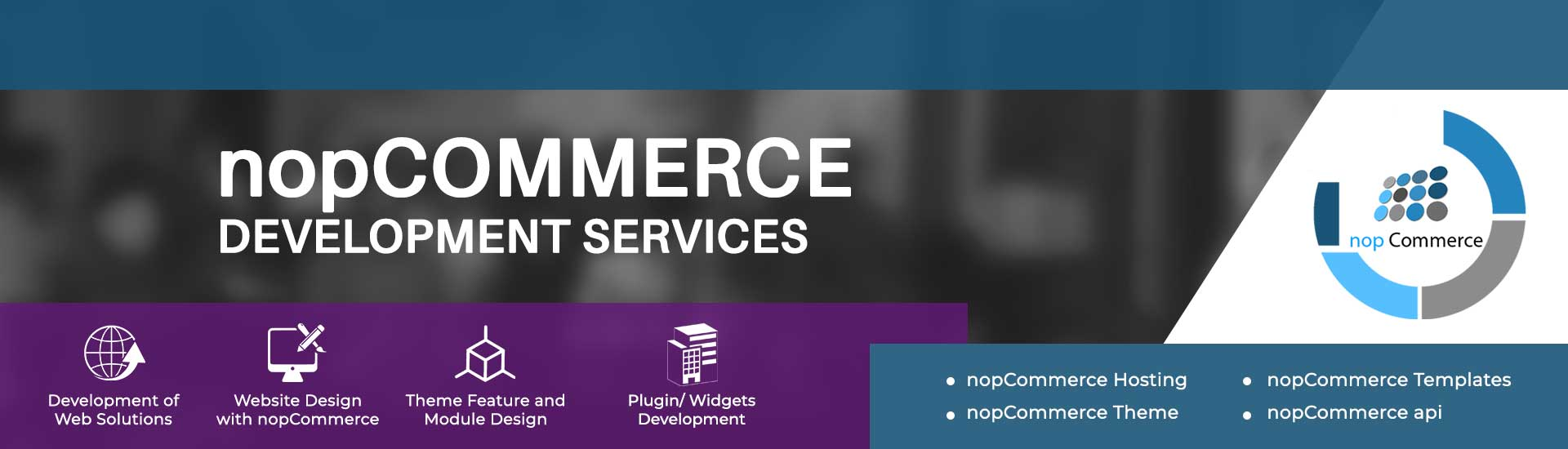 nopcommerce-for-tech2globe-1