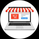 Amazon Store Creation