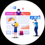 Full Service Amazon Management