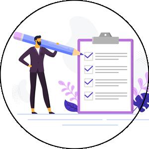 Product Listing Management
