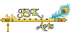 JSK ARTS