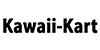 Kawai Kart