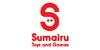 Sumaru Toys